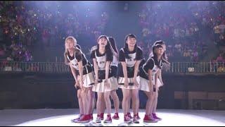 いぎなり東北産夏S2018-ライブ02