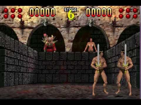 Classics Of Game 063