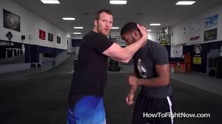 How to Fight Multiple Attackers - The Best Self Defense Techniques for Fighting Multiple Opponents