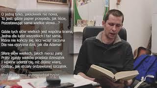 Film do artykułu: Tarnów. Wszyscy pracownicy...