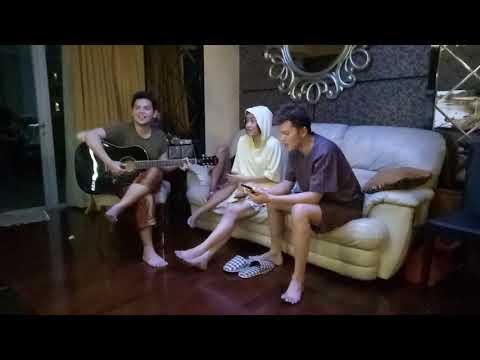 Jaran Goyang(nella kharisma) Isma KDI, Syamsir kdi, Juan Rahman