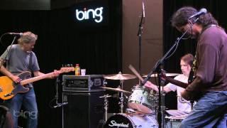 Meat Puppets   Lake Of Fire (Bing Lounge)