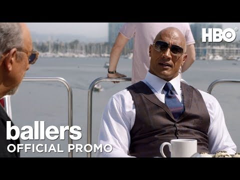 Ballers 3.03 (Preview)