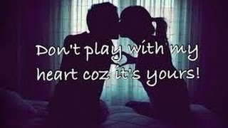 DON´T PLAY WITH MY HEART MODERN TALKING MIMOBE46