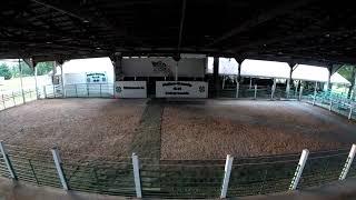 Fulton County 4-H Fair Dog Show - 7-5-19