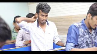 Types of exam #Funny video  #comedy #poppular  #Top #famous #