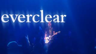 "Everclear ""Twistinside"" at The Cowan in Nashville 5/23/18"
