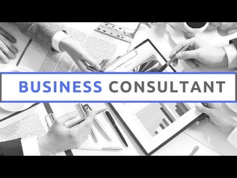 Eclat Enterprises company profile