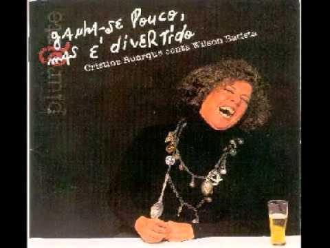 Música Lá Vem Mangueira / Cabo Laurindo / Comício em Mangueira