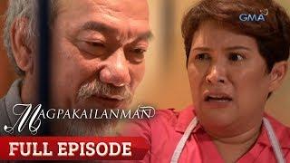 Magpakailanman: Struggles of a Pinay domestic helper in Hong Kong   Full Episode