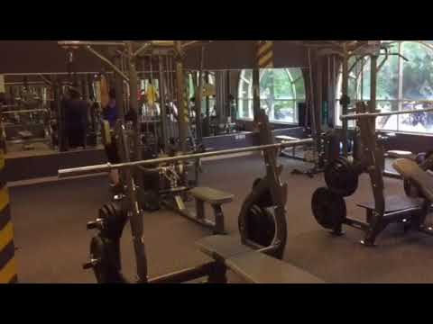 mp4 Fitness Green Lake City, download Fitness Green Lake City video klip Fitness Green Lake City
