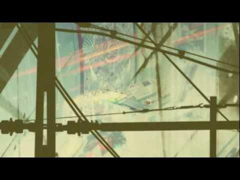 The Ascension-Nibiru-Which Side (Quantum Version)