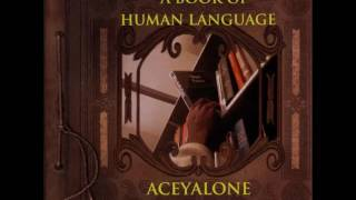 Aceyalone-The walls & windows (1998)