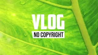 LiQWYD - Young Love (Vlog No Copyright Music)