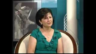 preview picture of video 'Samia Barak Assi on Noursat - Terbol'