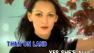 Out of My League - Stephen Speaks (Karaoke)