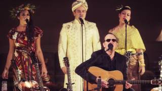 Joe Bonamassa - Song of Yesterday (Live at Carnegie Hall - An Acoustic Evening)