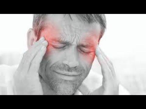 El dolor del cuello a la cintura