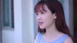 Phim ngắn: First Love (Trailer)