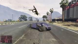gta ramp buggy vs phantom wedge - 免费在线视频最佳电影电视节目