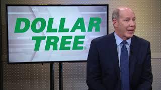 Dollar Tree CEO: Multi-Year Trajectory   Mad Money   CNBC