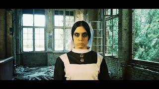 T-LA official video Zweites Gesicht aus dem Album Zweites Ich 2016