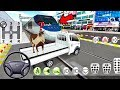 3d Driving Class 1 Driver 39 s License Examination Simu