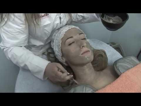 Il trattamento della colonna vertebrale nella regione recensioni Voronezh