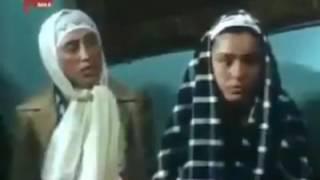 Ebu Cehilin Torunları!!!