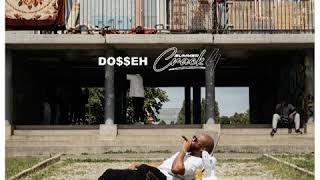 Dosseh   Thaïlande Ft. Bramsito (Audio)