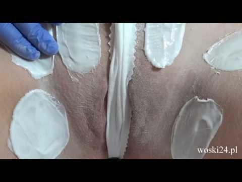 Koszt powiększania piersi w Rostowie