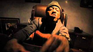 Ace Hood - The Statement 2 (Intro)