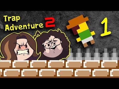 Trap Adventure 2 Video 0