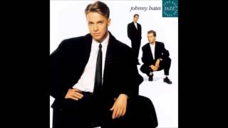 Dont Say Its Love -  Johnny Hates Jazz