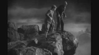 "Sherlock Holmes, ""Don't Pay The Ferryman"""