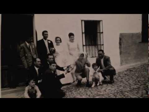 Historia de Cabeza del Buey primera parte
