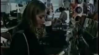 Go Ask Alice 1973 clip