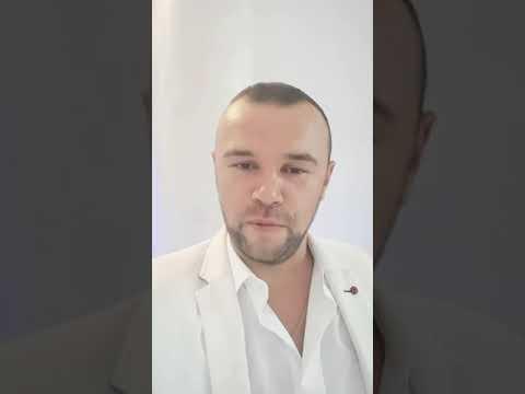 Василь Яцейко, відео 10