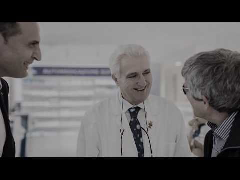 Aiutare nel trattamento del cancro alla prostata