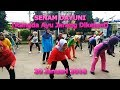 Download Video Senam Dayuni (Full HD)