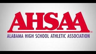 High School Fall Sports Season Begins