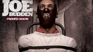 Joe Budden- The Future ( ft. The Game)