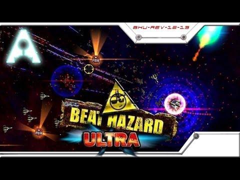 Steam Community :: Beat Hazard