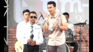 SHOW TIME ATV - KOPI PAHIT - SESI 2