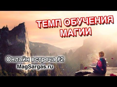 Донцова магия госпожи метелицы читать онлайн полностью