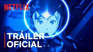 Pacific Rim: Tierra de nadie (EN ESPAÑOL) | Segundo tráiler oficial Trailer