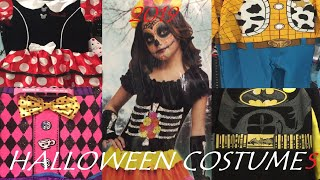 SPIRIT HALLOWEEN COSTUMES 2019 / COSTUME IDEAS FOR BOYS AND GIRLS