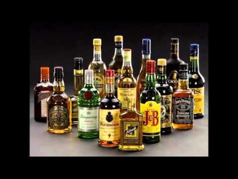 Come determinare da pelle di alcolismo
