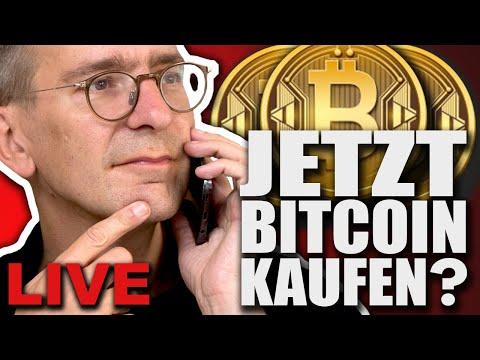 Kai bitcoin ateities sandoriai pradeda prekiauti