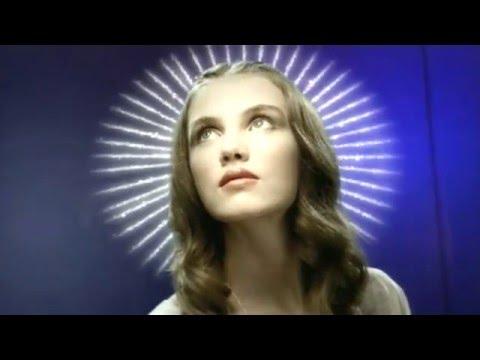 Mark Owen - Hail Mary (2005)